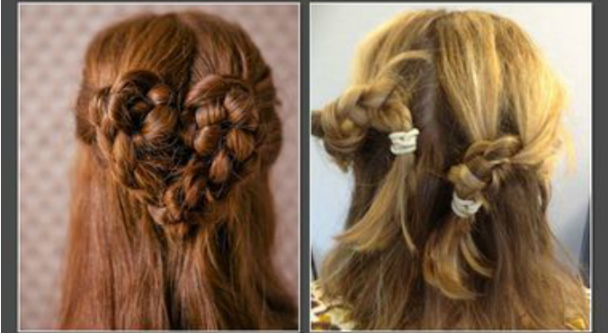 creative-braids-resized