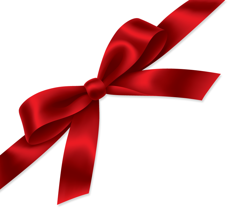 ribbon_PNG1563