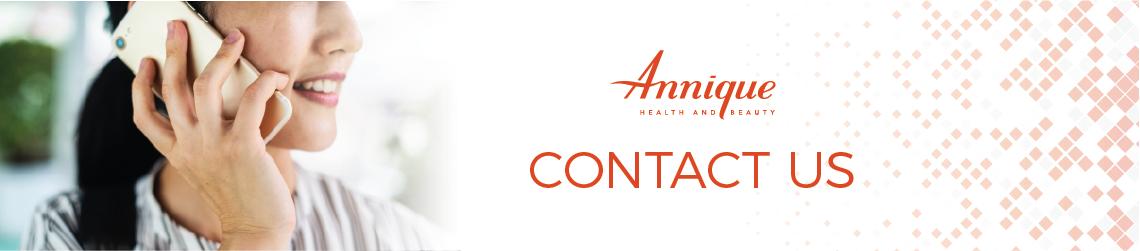 Annique_Contact-01