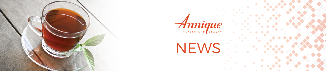 Annique_News-01