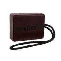 180_cleansing_soap