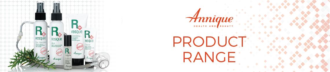 Annique_Product_Range-01
