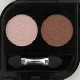 Colour-Caress-Eyeshadow-modern
