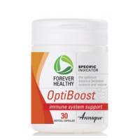 Forever-Healthy-opti-boost