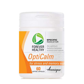 Forever-Healthy-opti-calm