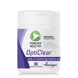 Forever-Healthy-opti-clear