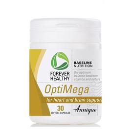 Forever-Healthy-opti-mega