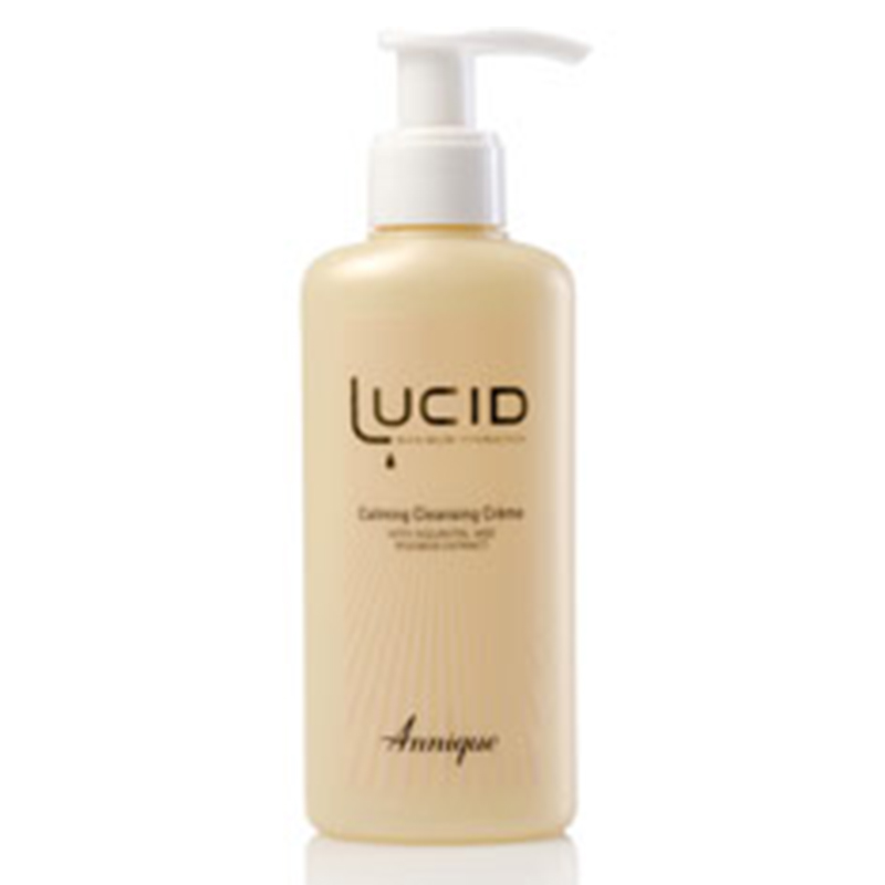 Lucid Calming Cleansing Crème – 150ml