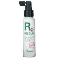 Resque-Therapy_hair_nutrition