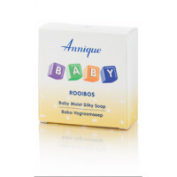 Rooibos-Baby_silky_soap