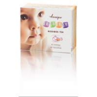 Rooibos-Baby_tea