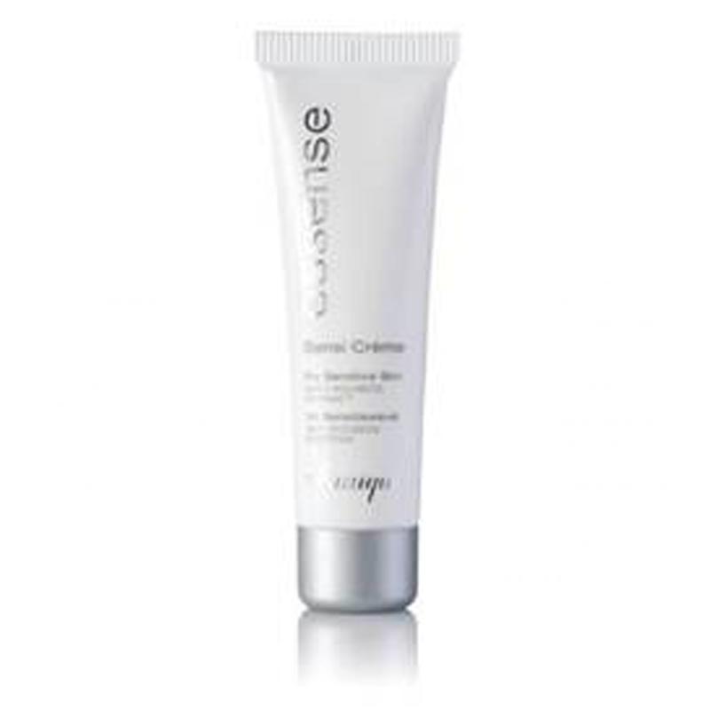 Sensi Crème part of sensitive skin programme – 50ml