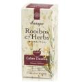 Tea-therapy-colon-cleanse