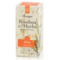 Tea-therapy-detox