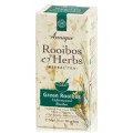 Tea-therapy-green-rooibos