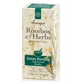 Tea-therapy-green-rooibos