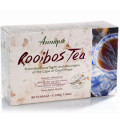 Tea-therapy-rooibos-tea