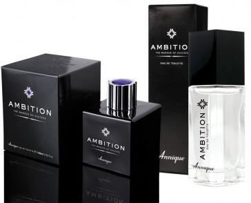 ambition-30-ml