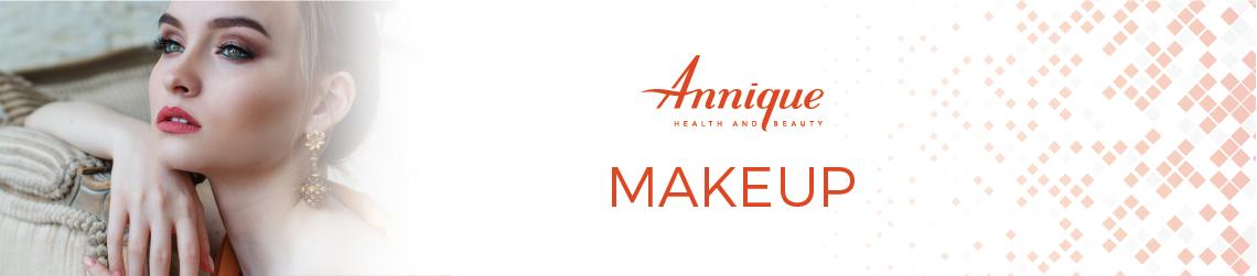 annique_makeup-07