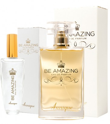 be-amazing-30ml-Carton