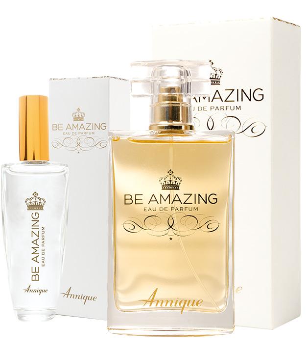 be-amazing-30ml-Carton