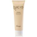 lucid_cream_exfoliator
