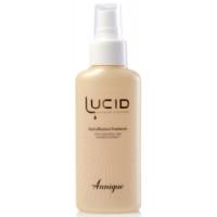lucid_freshner