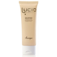 lucid_hydrating_moisture_lotion