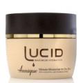 lucid_ultimate_moisturiser_dry_skin