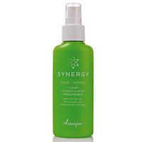 synergy_freshner