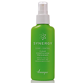 synergy_freshner