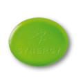 synergy_soap_bar