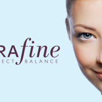 header_hydrafine