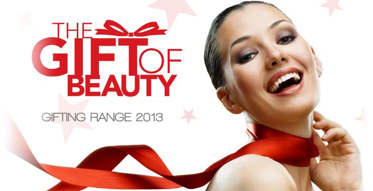gifting_2013
