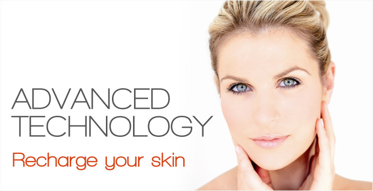 FREE Skin Analysis, Mini Facial and discounted product recommendation