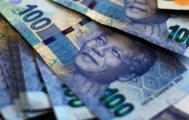 rands+randelas+money+cash