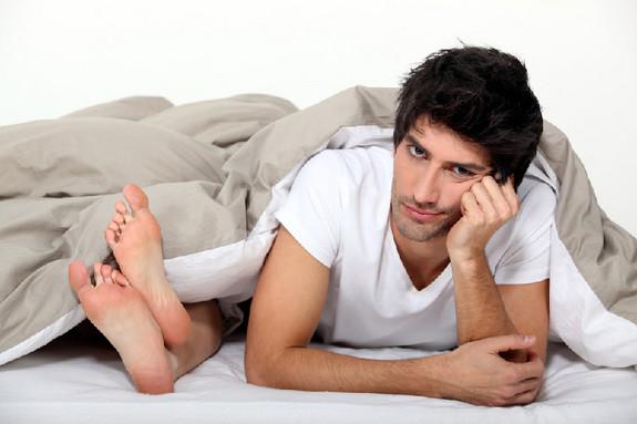 OptiLibido Male Vitality support