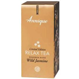 annique_relax_tea