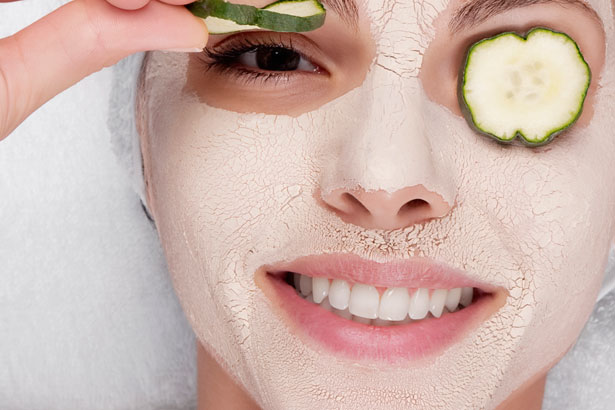 Why have a facial treatment?