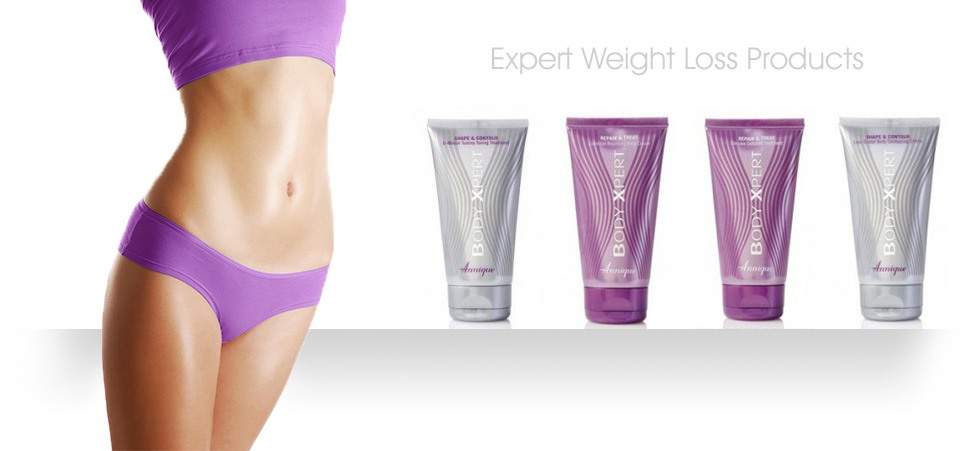 Body Expert: Shape, Contour, Treat and Repair your body