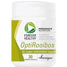OptiRooibos