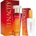 tenacity-30ml-Carton