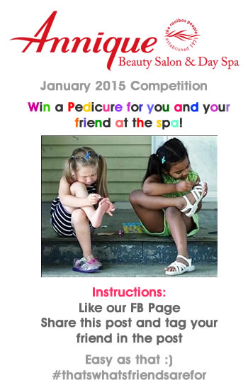 FB Competition-jan-2015-win a pedicure for you and a friend