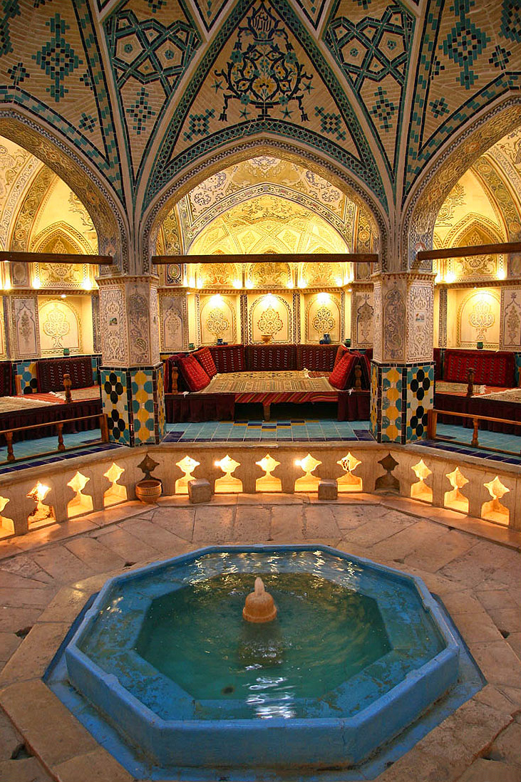Soltan_amir_bath_house3
