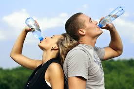 drinking-water-annique-day-spa