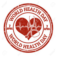 26785067-World-health-day-grunge-rubber-stamp-on-white-illustration-Stock-Vector