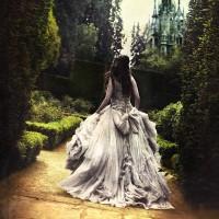 fairy-tales-1