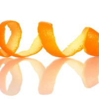Orange-Peel-Cellulite-e1398851334965-1200x600-960x480