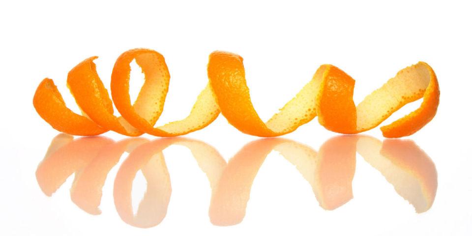 Orange-Peel-Cellulite-e1398851334965-1200x600-960x480