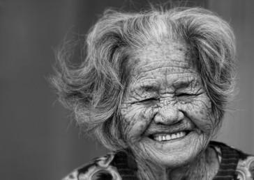 wrinkles beauty salon & day spa